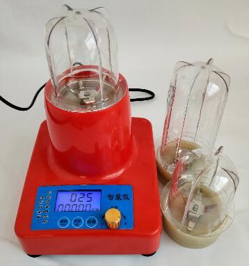 均质器,旋转式均质器,微生物检验用均质器,无菌均质器
